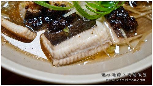豆豉蒸魟魚12.jpg
