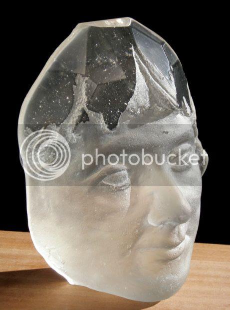 photo mindfulnessglasshead1_zpsf3182b40.jpg