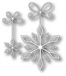 Precious Snowflake