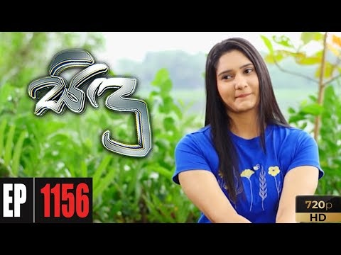 Malee -3 Sidhu (1156) 2021-01-15