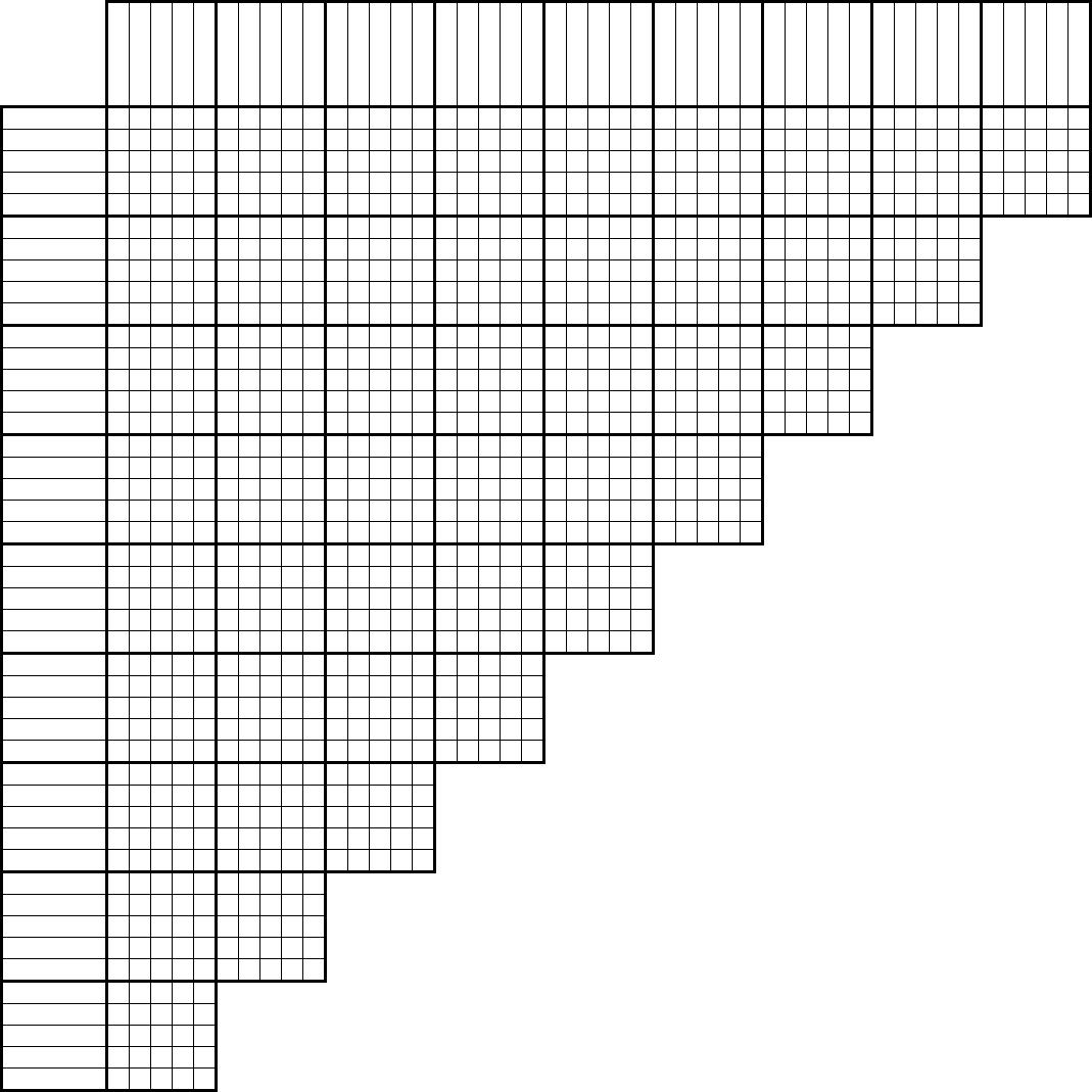 tlstyer.com - Logic Puzzle Grids