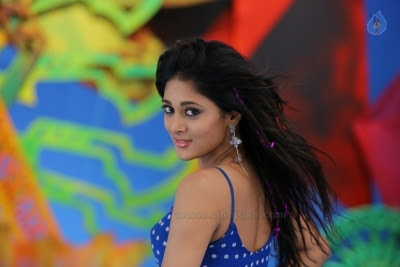 Sushma Raj New Gallery - 16 of 28