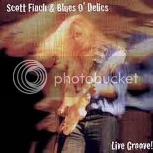 scottfinchbluesodelics-livegroove2001