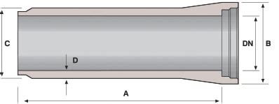 circular concrete pipes junctions  bends stanton bonna