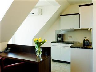 Discount Das Reinisch - Apartments Vienna
