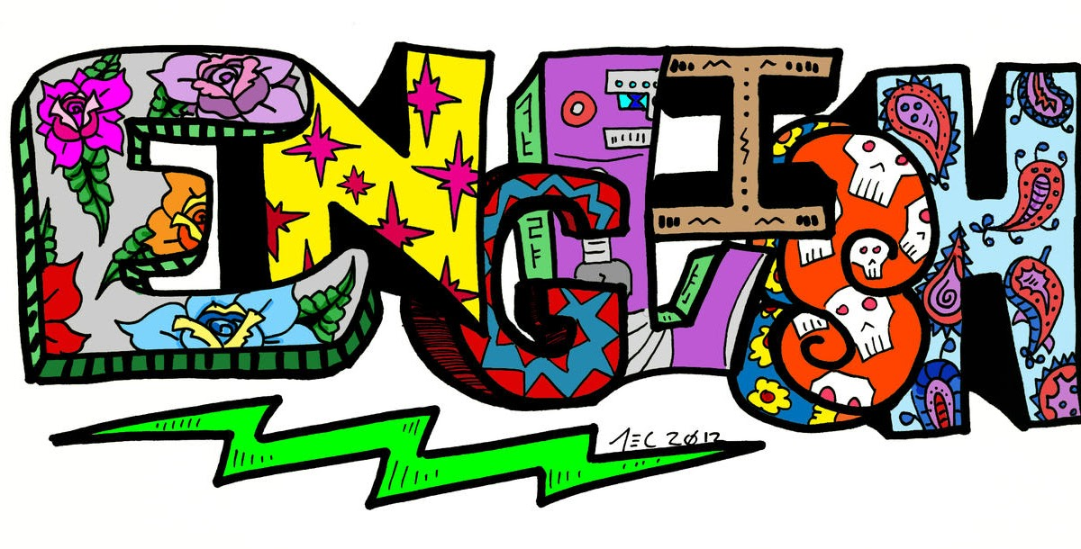 Graffiti Whatsapp Wallpaper: Graffiti Wallpapers English