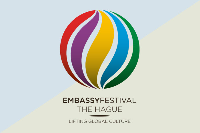Embassy Festival 2016