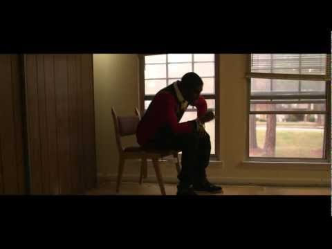 Lecrae - Mayday ft. Big K.R.I.T and Ashthon Jones