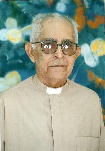 Padre Onio