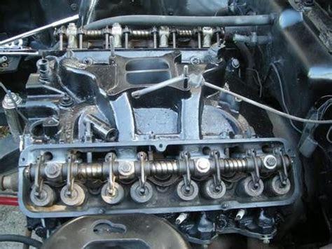 purchase   cobrajet  transmission