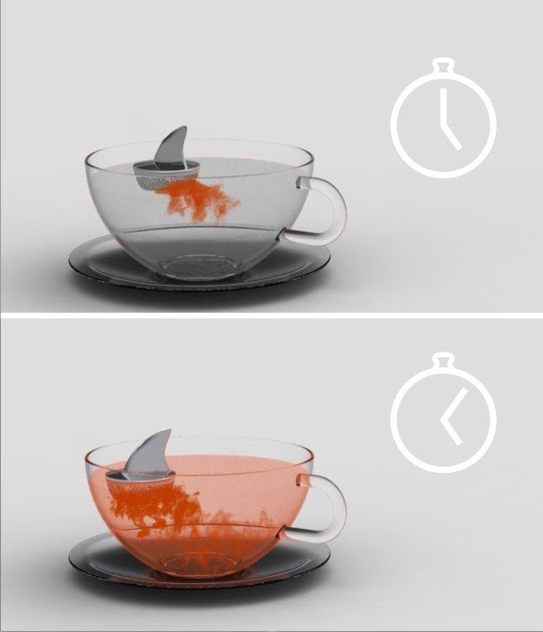shark_infuser2.jpg