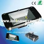 portfolio outdoor lighting parts portfolio, portfolio outdoor ...