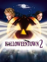 Halloweentown 4 Stream Kinox