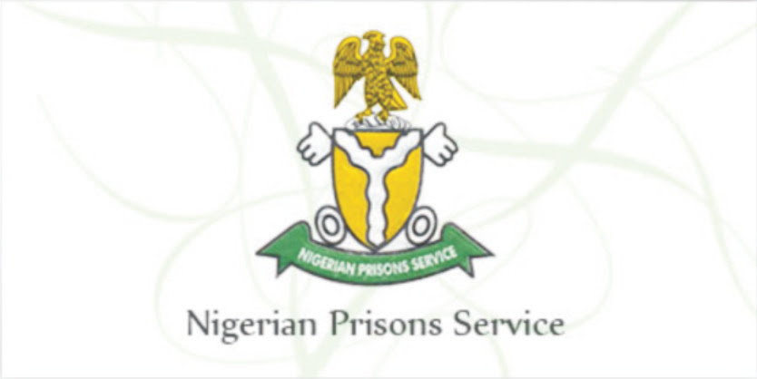 Nigeria Prison Service Promotes 11,000 Officers, to Recruit 6,000 Workers