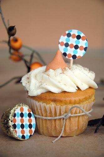 cupcakes8168