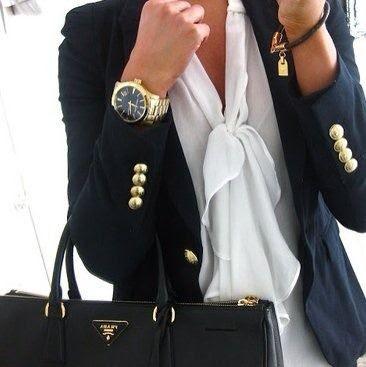 Classic Workwear