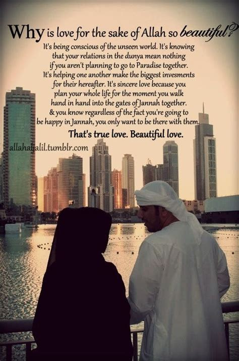 418 best images about Islamic Wife and Husband:) on