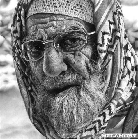 amazingly realistic pencil drawings  portraits vuingcom