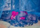 La justicia de Kenia anula el cierre del mayor campo de refugiados del mundo