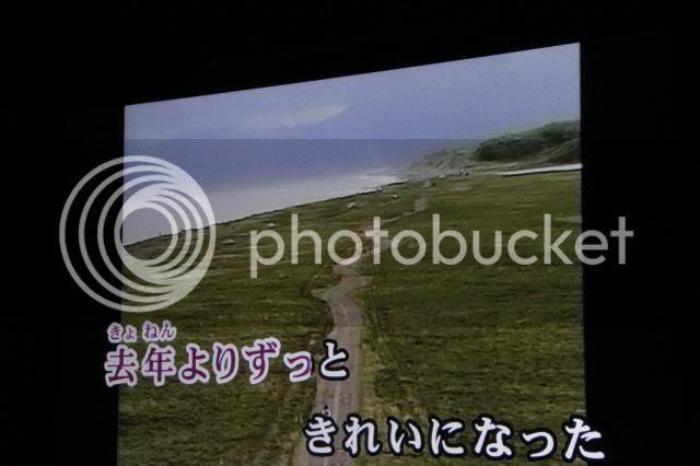 photo _MG_2521_zps2f2b1036.jpg
