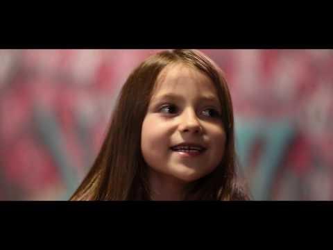 Arina Antonov - Dance Magic