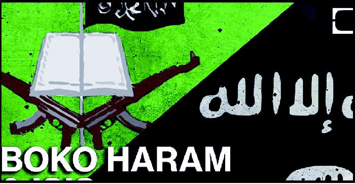 $1b for Boko Haram: Council Chairmen ask court to void approval for fund's withdrawal