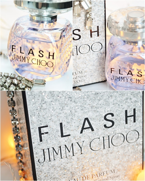 Jimmy_Choo_Flash