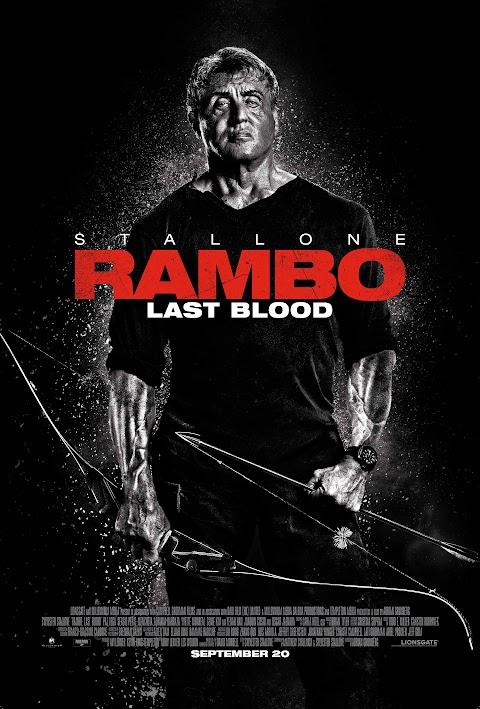 Download Film Rambo 5 Full Movie Subtitle Indonesia