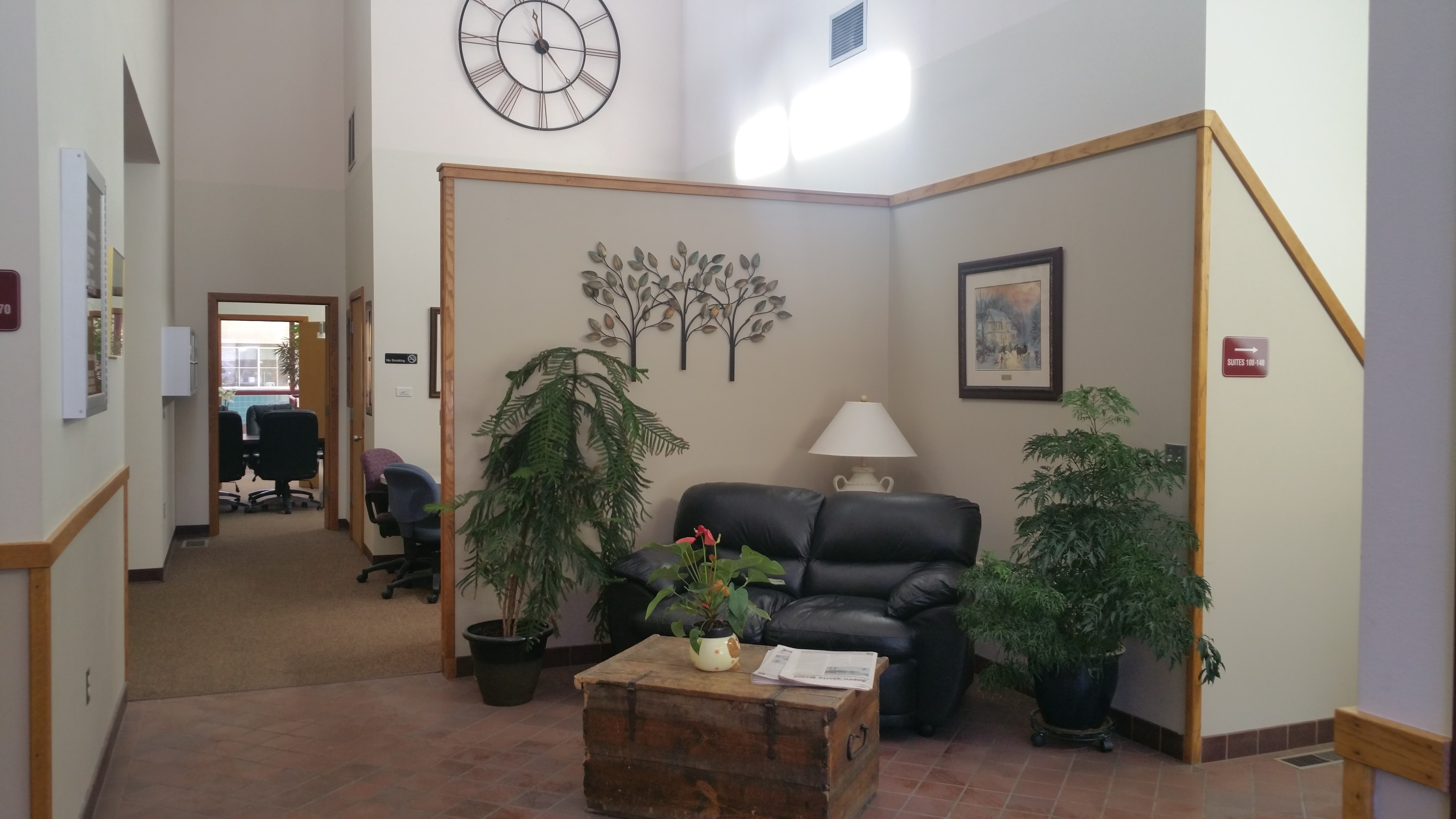 We are moving to Glenwood Springs, CO! - Lotus Education ...