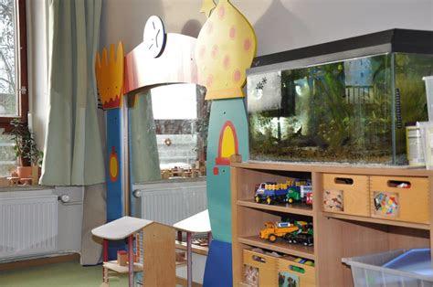 elternverein kita spielhaus ev sinnesraum aquarium