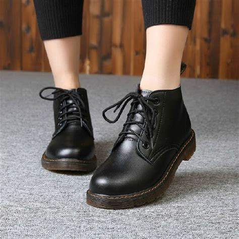 17 Best ideas about Dr Martin Boots on Pinterest   Dr