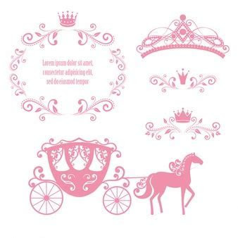 Royal Vectors, Photos and PSD files   Free Download