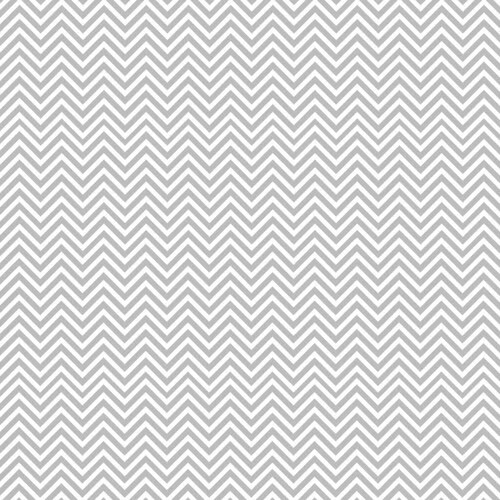 20-cool_grey_light_NEUTRAL_tight_zig_zag_CHEVRON_12_and_a_half_inch_SQ_350dpi_melstampz