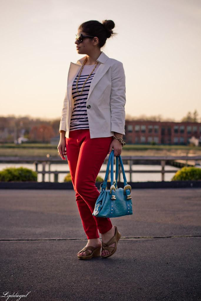 red and white-1.jpg