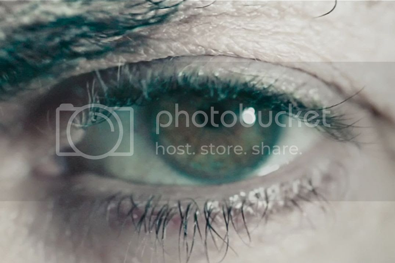 WhiteLight_09