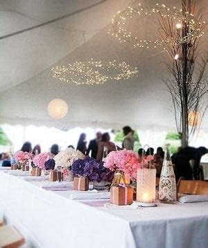 1000  images about Ikea wedding decorations on Pinterest