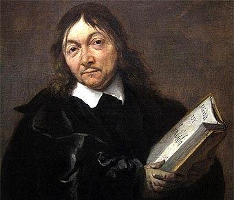 Discurso do Método, Meditações, Objeções e Respostas, As Paixões da Alma e Cartas [Textos Escolhidos] | René Descartes