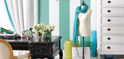 craft-room-design-ideas-thumb.jpg