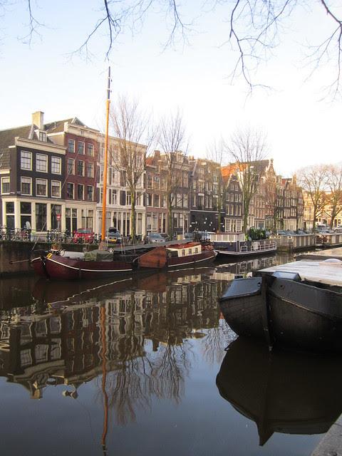 Amsterdam Dec 2013 002