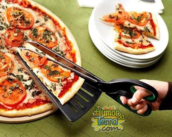 cortador-de-pizza