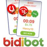 bidibot-specialauctions-160.jpg