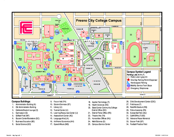 City College Campus Map | World Map Gray on lacc school map, scott community college map, folsom college map, la pierce college map, art center college of design map, sac campus map, american river campus map, csu monterey map, compton community college map, simpson university map, sacramento blue line map, rio salado college map, spring creek campus collin college map, mt. san jacinto college map, barstow college map, copper mountain college map, western iowa tech community college map, mt. san antonio college map, curtis park map, lassen college map,