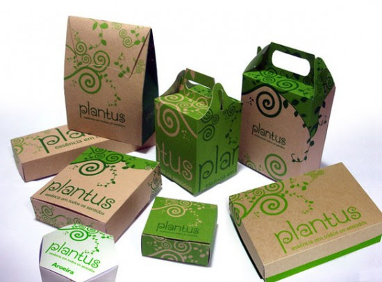 embalagens-criativas (7)