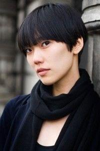 Modele Coupe De Cheveux Homme Asiatique Gladys
