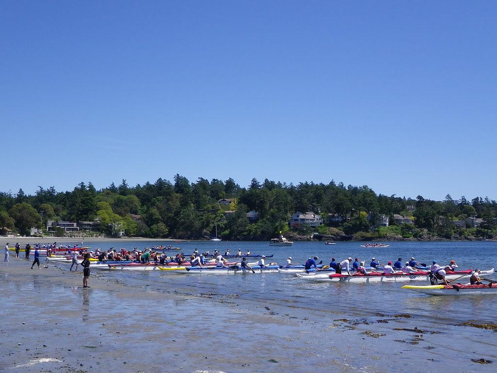 2010-06-12 Ocean River Strokes Course 016