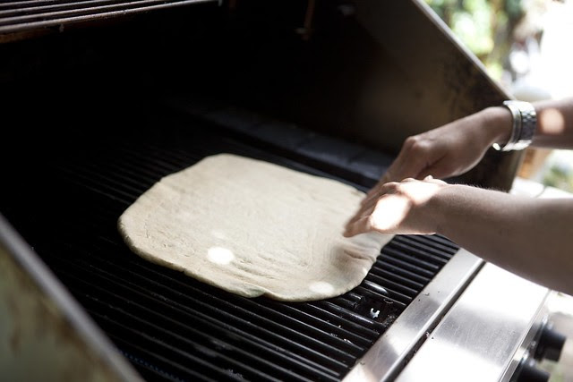 Grilled_Pizza_Step 2