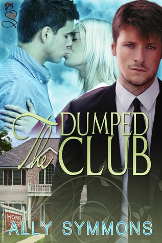 The Dumped Club