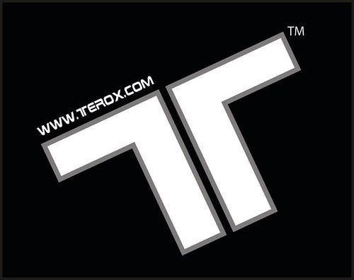 Terox Logo