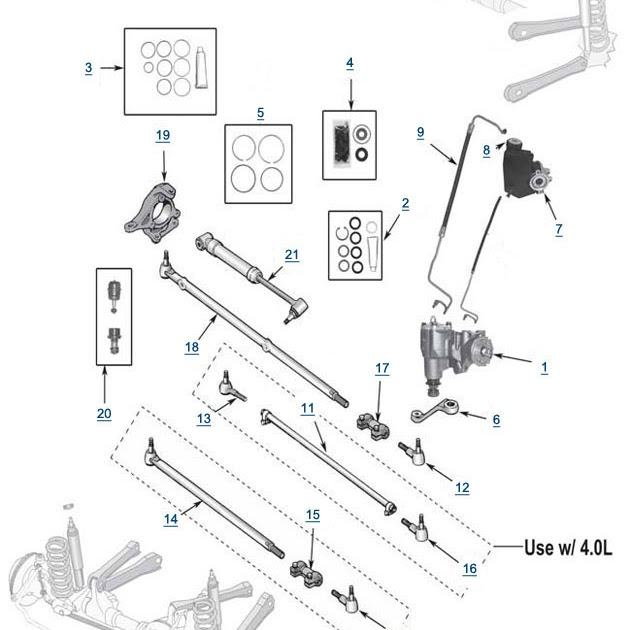 98 Jeep Cherokee Radio Wiring Diagram from lh5.googleusercontent.com