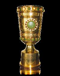 Dfb Pokal Konferenz Stream